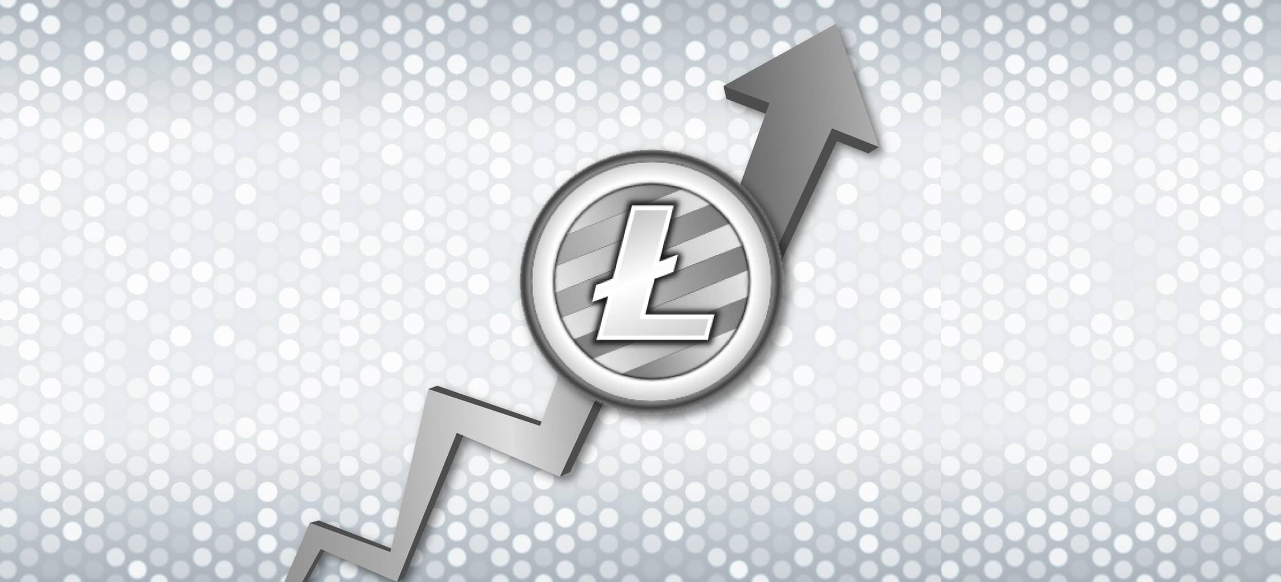Hvordan kjøpe LiteCoin