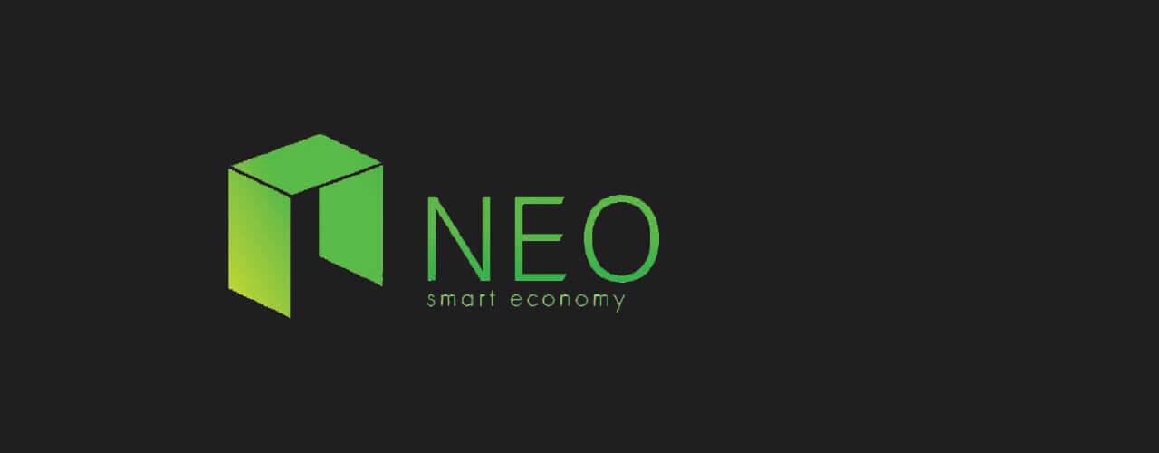 Hvordan kjøpe NEO?