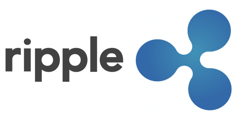 Ripple i all time high