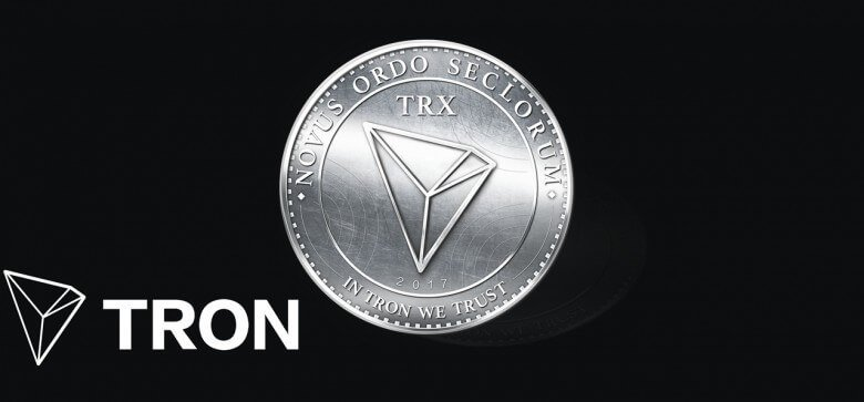 Hvordan kjøpe Tron i Norge?